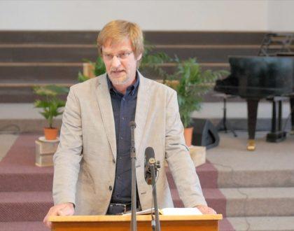 Mīlēt atbilstoši Kristus mācībai