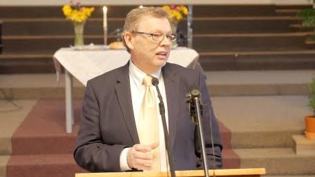 Priesteru ordinācija un izlīgums