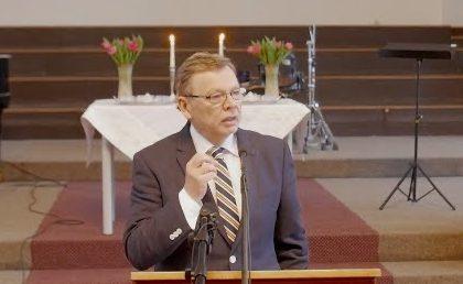Kalpošanas noteikumu pārkāpēji un sods