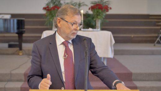 Ticība un šķirošana pēc ārienes